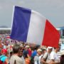 Ready for french F1 GP 2019 ?