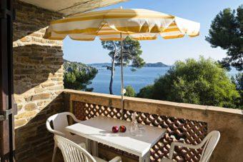 Le Provençal holiday residence
