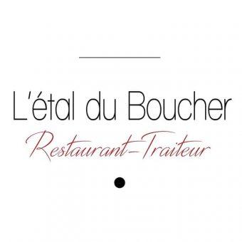 L'Etal du boucher restaurant