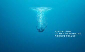 Villa Carmignac – Exhibition 2021 – La Mer Imaginaire